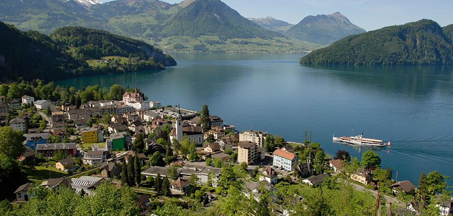 Lake_Lucerne_big.jpg